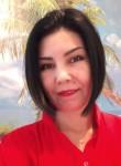 maria, 36  , Kyrenia
