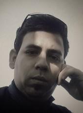 hamid, 29, United States of America, Las Vegas