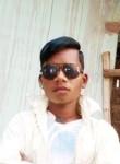 Sunil, 21  , Jamui