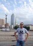 SeRgEy®, 42, Volzhskiy (Volgograd)
