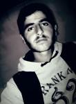 Ilqar, 18  , Baku