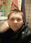 Vladislav, 21  , Sayansk