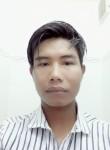 Minh luyến, 29  , Ho Chi Minh City