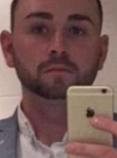 Brodie, 24, United Kingdom, Cleethorpes