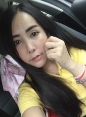 Tooktik, 33, Thailand, Klaeng