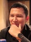 Dmitriy, 31  , Asan