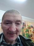 Mark, 69  , Sovetsk (Kaliningrad)