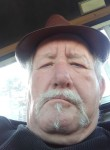 Mike, 50, Columbus (State of Indiana)