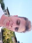 Pippo, 22  , Verona