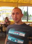 Maksim , 31  , Dzyarzhynsk