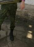 Nikolay, 36  , Ilovaysk