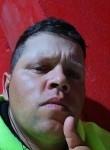 Lukas, 28, Encruzilhada do Sul