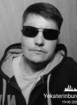 Artyem, 20  , Omsk