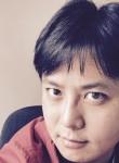 PoonHoy, 38  , Chengdu