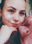 Anya, 21, Arkhangelsk