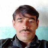 રામજી, 18  , Rapar