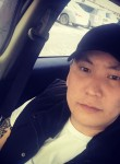 Aleksey, 28, Yakutsk