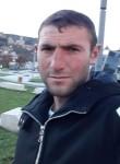 Maga, 25  , Tbilisi