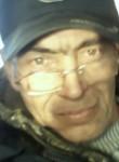 paolo, 57  , Yekaterinoslavka
