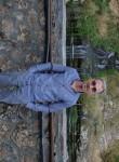 Sar, 49  , Yerevan