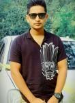 Sudesh, 25, Colombo