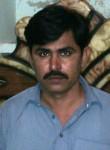 Abdul Rasheed, 45  , Al Ain