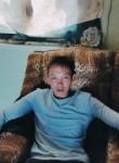 Sergey Daryy, 30  , Kyzyl