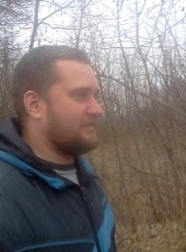 Aleksandr, 39, Ukraine, Nizhyn