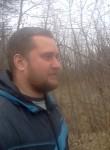 Aleksandr, 37  , Nizhyn
