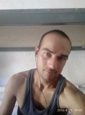 Farxod, 28, Russia, Makhachkala