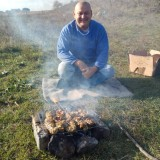 Геннадий , 49  , Glubczyce