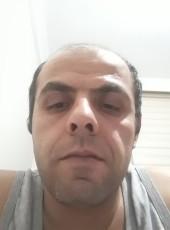 Ramazan , 37, Turkey, Yomra