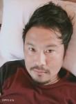 Sogyal Wangchuk, 28  , Thimphu