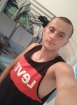 Alex, 21  , Ostrava