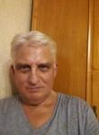 Viktor, 62  , Barnaul