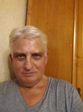 Viktor, 62, Russia, Barnaul