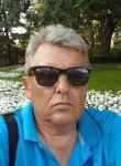 Aleksandr, 56  , Yalta