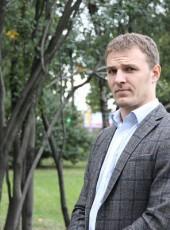 Владимир, 37, Russia, Moscow