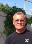 Anatoliy, 57, Odessa