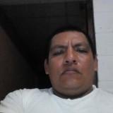 lucio, 32  , Santa Tecla