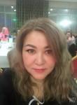 Zhanna, 49, Almaty