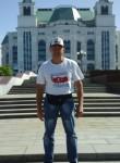 Aleksandr, 58  , Ust-Labinsk