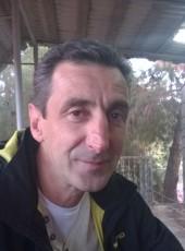 Viktor, 53, Russia, Rostov-na-Donu