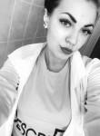 Yuliya , 19  , Achinsk