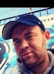 MaksiM, 28  , Mineralnye Vody
