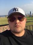 Денис Писко, 31, Kristinopol