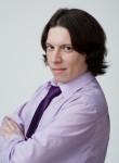 Evgeniy Goodwi, 36, Novorossiysk