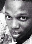 Dennis, 27  , Bukoba