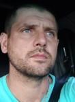 Andrey, 37  , Drahichyn
