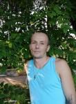 Sanya, 36  , Simferopol